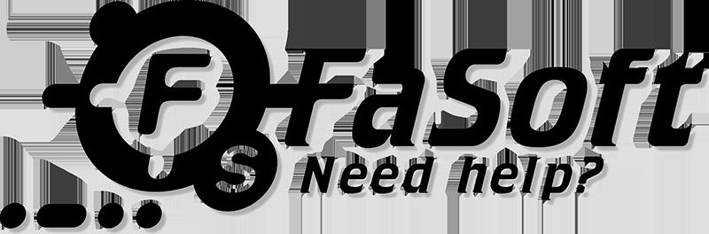 FaSoft